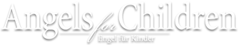 Angels for Children - Engel für Kinder
