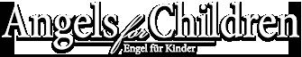 Angels for Children - Engel für Kinder